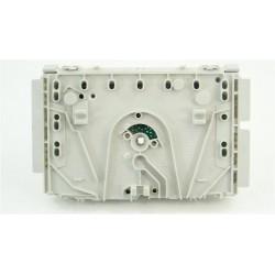 480112101628 WHIRLPOOL n°73 Programmateur pour sèche linge