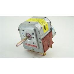 57X0651 BRANDT VEDETTE n°73 programmateur pour sèche linge