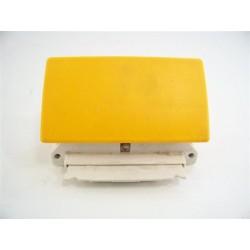 MIELE W145 n°10 Poignée pour lave linge
