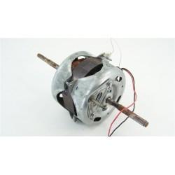 C00295390 INDESIT IDCAG35FR n°12 moteur de sèche linge
