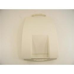 MIELE W145 n°7 portillons de tambour pour lave linge