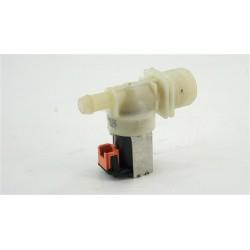 C00273883 ARISTON INDESIT n°89 Electrovanne pour lave vaisselle