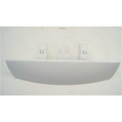 AS0004303 VEDETTE VLT4104-F/02 n°164 Poignée de porte pour lave linge
