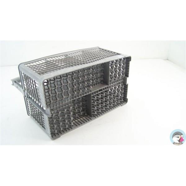 00093046 bosch siemens 8 compartiments n 11 panier couverts d 39 occasion pour lave vaisselle - Panier lave vaisselle bosch ...