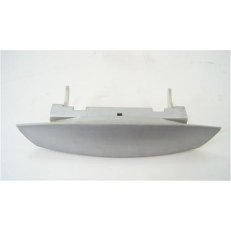 32X0333 BRANDT n°2 poignée de porte pour lave vaisselle