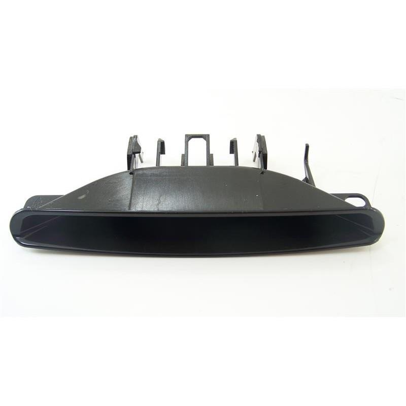 481246038095 whirlpool adp5552br n 76 poign e de porte - Poignee de porte refrigerateur whirlpool ...