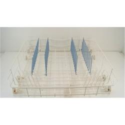 481231028136 WHIRLPOOL n°22 panier inférieur pour lave vaisselle