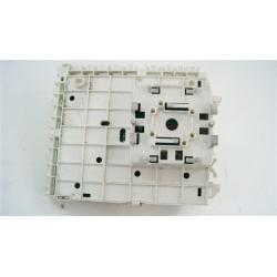 481228219268 WHIRLPOOL AWM6120 n°123 Programmateur de lave linge