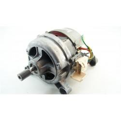 1240528404 FAURE FWQ5125CO n°107 moteur pour lave linge