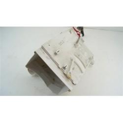 481241888025 WHIRLPOOL AWM030 N°174 Support boîte à produit pour lave linge