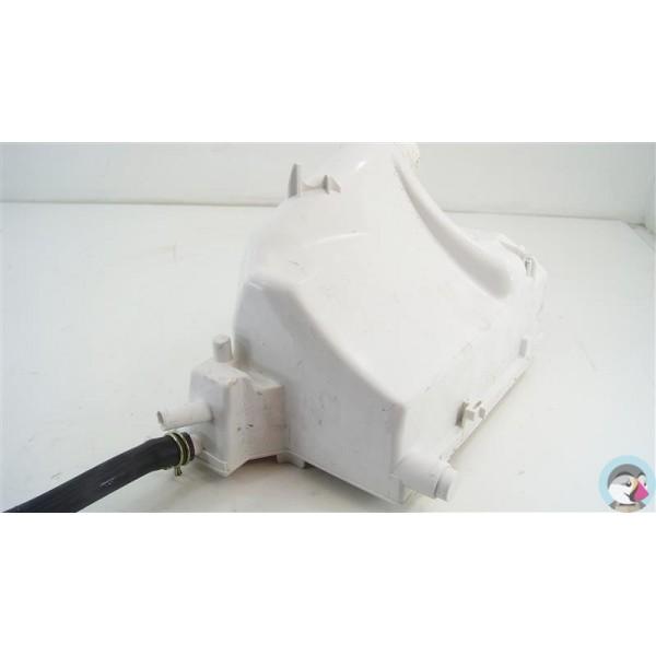 481241888025 whirlpool awm030 n 174 support bo te produit pour lave linge. Black Bedroom Furniture Sets. Home Design Ideas