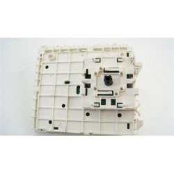 481228219423 WHIRLPOOL MAGIC1200 N°271 programmateur de lave linge
