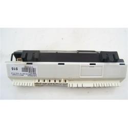 481221479063 WHIRLPOOL ADP7977WH n°125 Module de puissance lave vaisselle