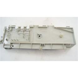 67405 CURTISS PTL1000E N°322 programmateur HS pour lave linge