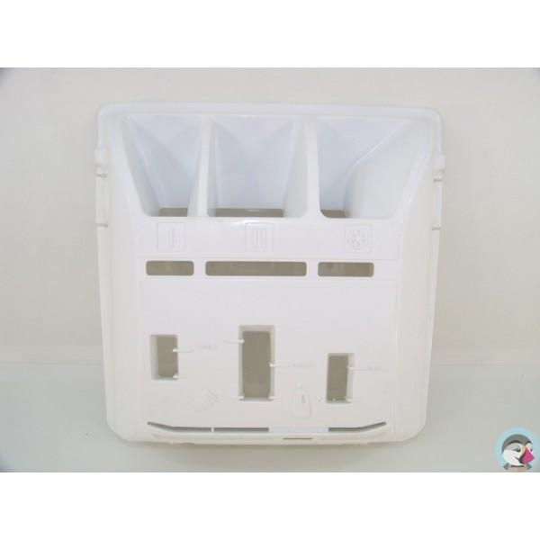 52x6050 brandt vedette n 2 boite produit de lave linge - Produit pour blanchir le linge ...