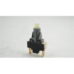40005965 CANDY CDP902247 n°73 Interrupteur pour lave vaisselle