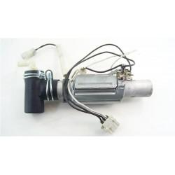 481225998591 WHIRLPOOL AWO/D11814 n°178 résistance, thermoplongeur 1000W pour lave linge