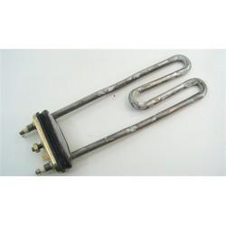 92747807 CANDY AQUA6TUNI n°179 résistance, thermoplongeur 1100W pour lave linge