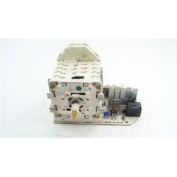 WHIRLPOOL AWM4201 n°220 Programmateur de lave linge