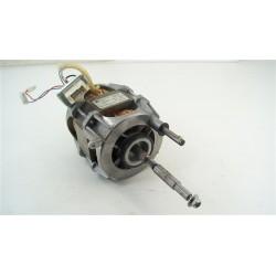 ARTHUR MARTIN ADC37100W n°2 moteur de sèche linge