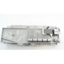 973913213541011 ELECTROLUX AWT13530W n°184 Programmateur de lave linge