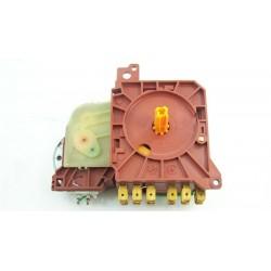 FAURE LVA155 n°1 Programmateur pour lave vaisselle