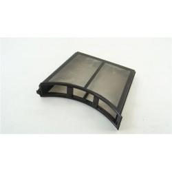 LINCOLN LSF585-1 n°84 filtre anti peluche sèche linge