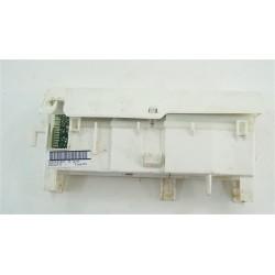 480111104413 LADEN EV1272 N°325 Programmateur HS de lave linge
