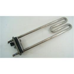 57X1989 BRANDT WFH1272F n°39 résistance, thermoplongeur pour lave linge