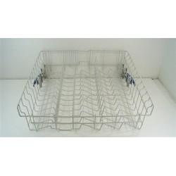 472103 BOSCH SIEMENS n°14 panier supérieur pour lave vaisselle