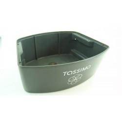 00658600 BOSCH TAS4304/01 N°18 Bac de reception pour Tassimo