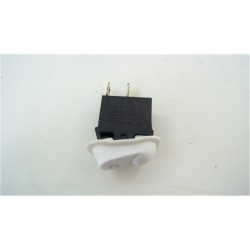 00616630 BOSCH TAS4304/01 N°21 Interrupteur pour Tassimo