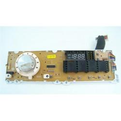 667A85 LG WD-14318FDK n°329 Programmateur HS pour lave linge