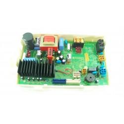 667A61 LG WD-14318FDK n°330 Module HS pour lave linge