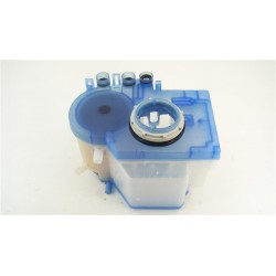 41025154 CANDY HOOVER n°92 Adoucisseur d'eau pour lave vaisselle