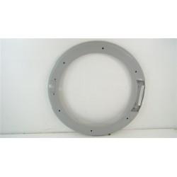 C00291605 HOTPOINT WDD10760BXEU n°97 cadre arrière pour lave linge