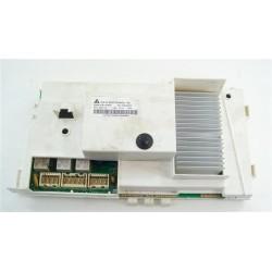 HOTPOINT WDD10760BXEU N°327 module HS pour lave linge