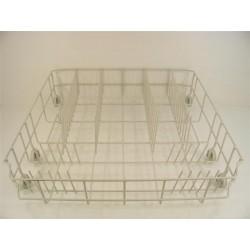 481945868062 LADEN C30 n°7 panier inférieur pour lave vaisselle