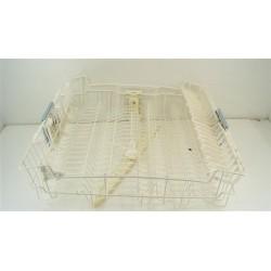 481245819026 WHIRLPOOL n°16 panier supérieur pour lave vaisselle