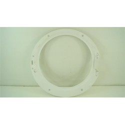 1320184128 ARTHUR MARTIN AWF1460 n°94 cadre arrière de hublot pour lave linge