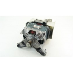 7066481 MIELE W141 n°9 moteur pour lave linge