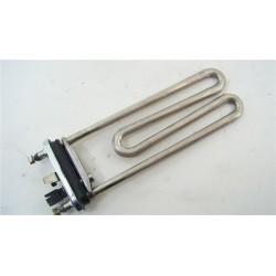 00643463 BOSCH WLX24460FF/18 n°182 résistance, thermoplongeur 2000w pour lave linge