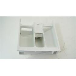 00664901 BOSCH WLX24460FF/18 N°274 Boîte à produit pour lave linge