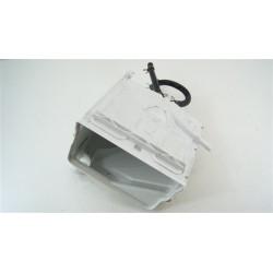 00492341BOSCH WLX24460FF/18 N°276 Support de Boîte à produit pour lave linge