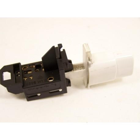 LADEN FL1066 n°22 interrupteur de lave linge