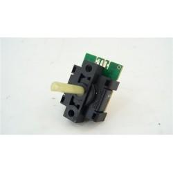2812050100 BEKO WMD57120 n°93 Potentiomètre de lave linge