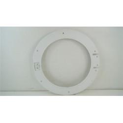 2816170100 FAR L7500 n°162 cadre arrière de hublot pour lave linge