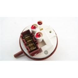 C00110327 SCHOLTES MLSE129 n°46 pressostat pour lave linge