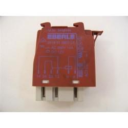 3493494 MIELE W145 n°27 relais de chauffage lave linge