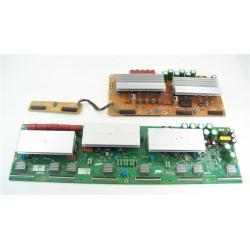 SAMSUNG PS50A426C1M N°73 carte inverter Pour téléviseur